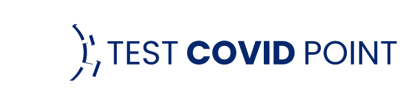 logo-test-covid-point