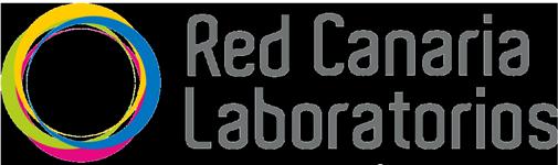 logo-red-canaria-laboratorios